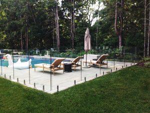 glass-pool-fence-long-island-ny