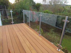 new-york-glass-railing