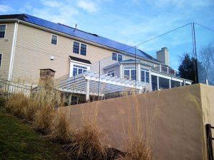 new-york-glass-pool-fence