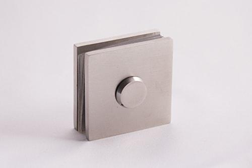 Square-Design