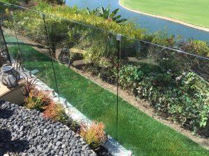 glass-deck-railing-system-4