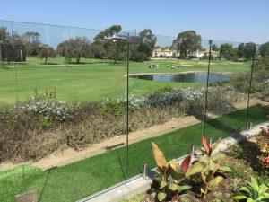 glass-deck-railing-system-2