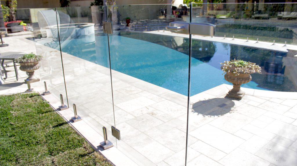 frameless-glass-fencing_2