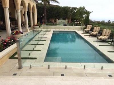 california-pool-fence-3
