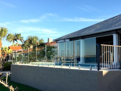 california-glass-pool-fence-4