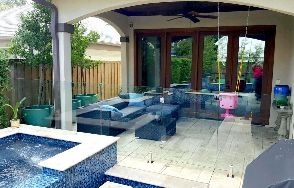 pool fencing_aquaview 2-min