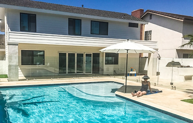 glass pool fences 3-min