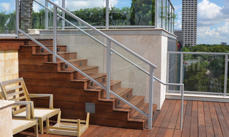 ars-aluminum-glass-railing-2