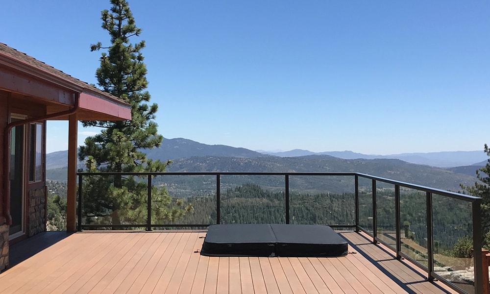 ars-aluminum-glass-railing-3-min