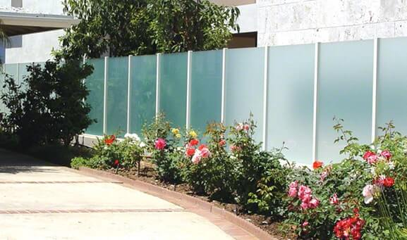 Aluminum-Widescreen-Glass-Railing-System-1