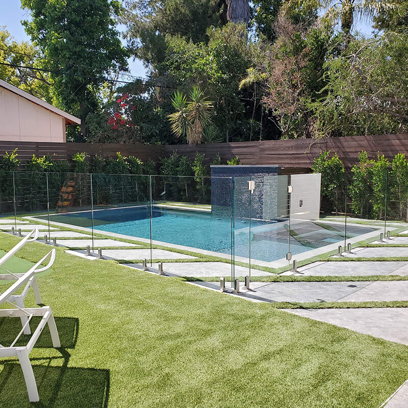 Glass-Pool-Fence-1